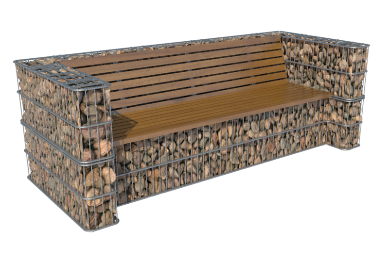 redhen store sofa 142 cm ForSofa 50 Cm Sitzhohe